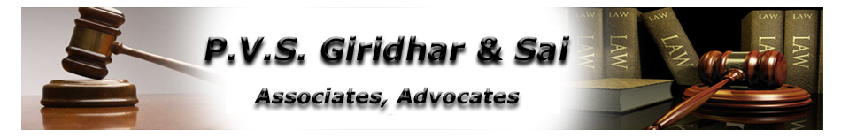 Patent Lawyers India , Lawyers in India